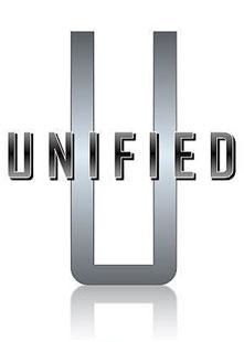UDHG-Logo